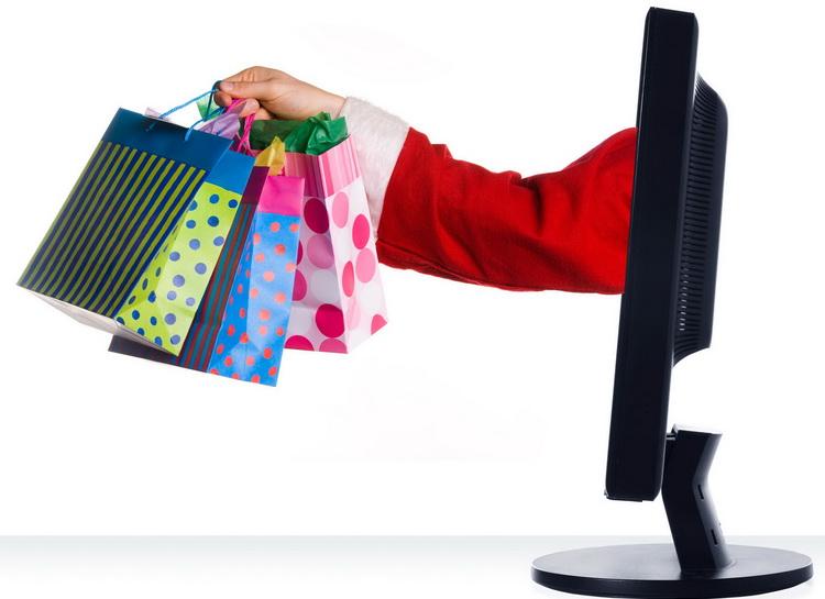 Покупка в интернет магазине должна быть приятной!